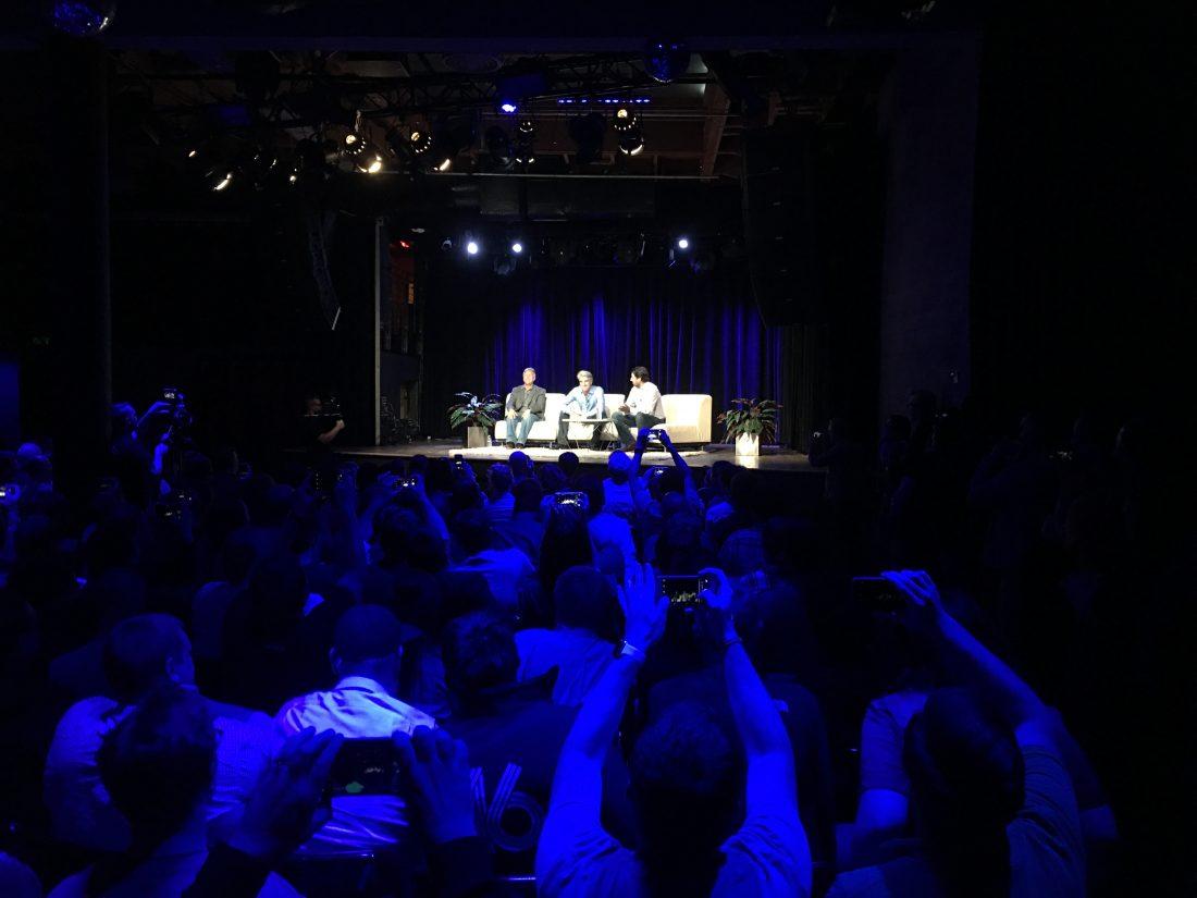 The-Talk-Show-WWDC-2016
